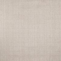 B4650 Tan Fabric