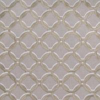 B4653 Oyster Fabric