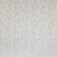 B4654 Sea Salt Fabric
