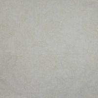 B4656 Leek Fabric