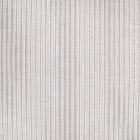 B4658 Oyster Fabric