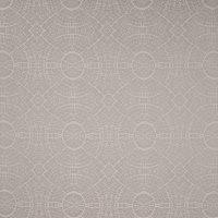 B4662 Foil Fabric