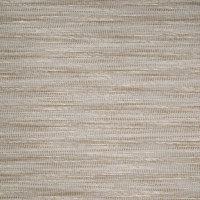 B4667 Musk Fabric