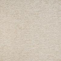 B4669 Putty Fabric