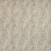 B4670 Beige Fabric