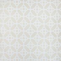 B4671 Natural Fabric