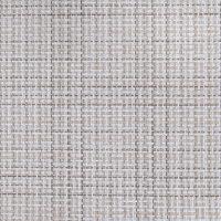 B4674 Latte Fabric