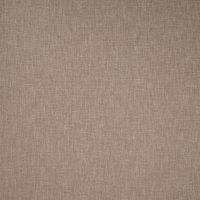 B4676 Tan Fabric
