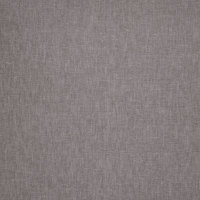 B4678 Concrete Fabric