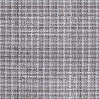 B4680 Slate Fabric