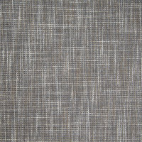 B4681 Pewter Fabric