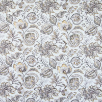 B4682 Beach Fabric
