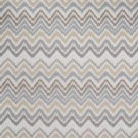 B4683 Oyster Fabric