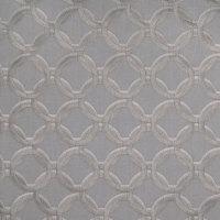 B4690 Slate Fabric