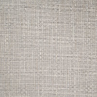 B4691 Charcoal Fabric