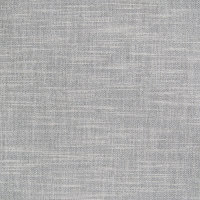B4695 Seaspray Fabric