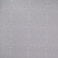 B4696 Silver Fabric