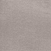 B4698 Flax Fabric