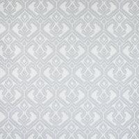 B4699 Marble Fabric