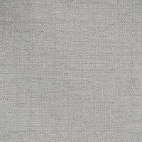 B4703 Slate Fabric