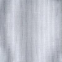 B4704 Metal Fabric