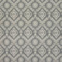 B4706 Raven Fabric