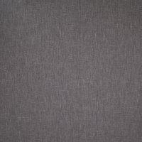 B4709 Smoke Fabric
