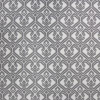 B4710 Dark Gray Fabric