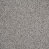 B4711 Patina Fabric