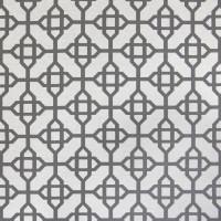 B4713 Smokey Fabric