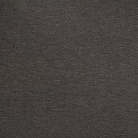 B4714 Quartz Fabric