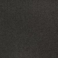 B4716 Opal Fabric