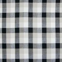 B4721 Natural Fabric
