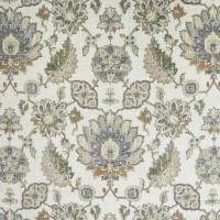 B4730 Travertine Fabric