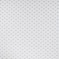 B4732 Swan Fabric