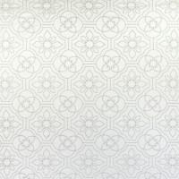 B4734 Fresco Fabric