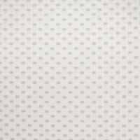 B4735 Vanilla Fabric