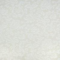 B4742 Ivory Fabric
