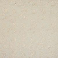 B4744 Bisque Fabric