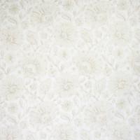 B4747 Raffia Fabric