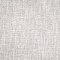 B4750 Twig Fabric