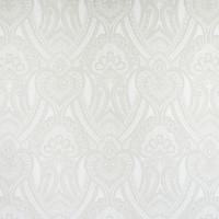 B4752 Pebble Fabric