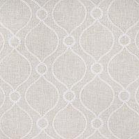B4755 Sand Fabric