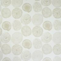 B4759 Sand Fabric