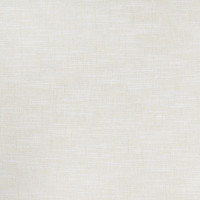 B4760 Papyrus Fabric