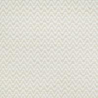 B4762 Sandstone Fabric