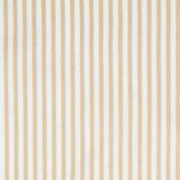 B4763 Pita Fabric