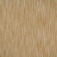 B4764 Topaz Fabric