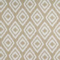 B4769 Natural Fabric