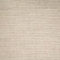 B4773 Stone Fabric